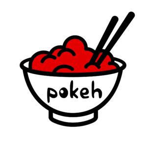 pokeh